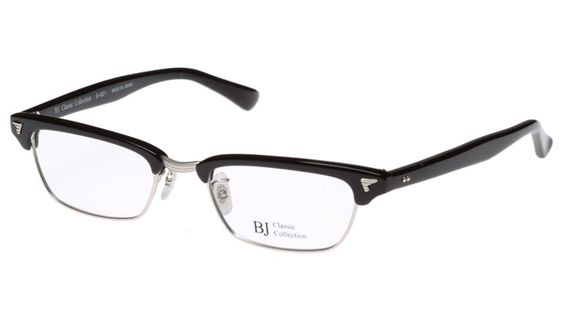 BJ Classic Collection S821