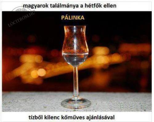 vicces idézetek az alkoholról Pin by Dobos Zsuzsanna on Niki in 2020 | Alcoholic drinks