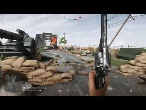 Bfv Episode 182 Livestream With Bayonet Bill In Frontlines