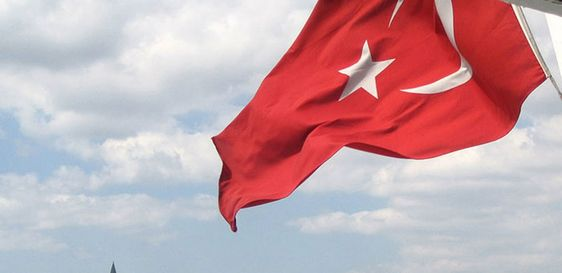 flag day nedir
