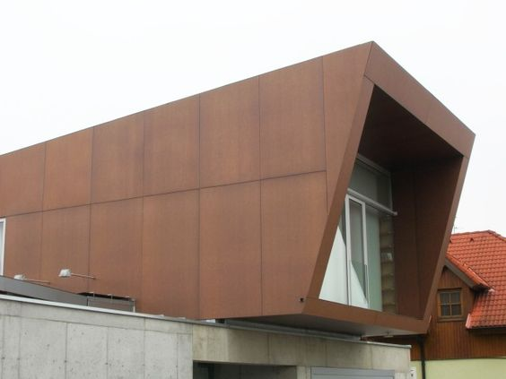fundermax fundermax pinterest interiors exterior wall cladding and exterior cladding. Black Bedroom Furniture Sets. Home Design Ideas