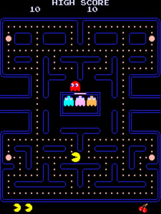 Graphical Frontends for Pacman in Arch Linux - OSTechNix