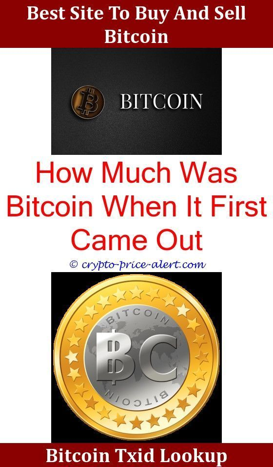 arbitraging bitcoins for sale