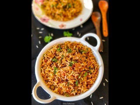 Youtube Veg Recipes Indian Dinner Recipes Indian Food Recipes