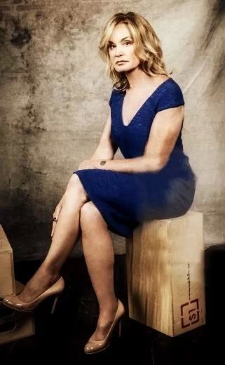 Sounds tempting Jessica lange s legs agree, the