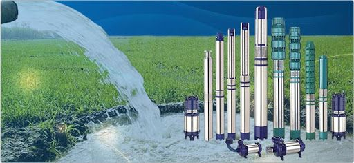 Solar Water Pump 1 Hp To 3 Hp Solar Water Pump Price In India Picture In 2020 Solar Water Pump Solar Powered Water Pump Electric Water Pump