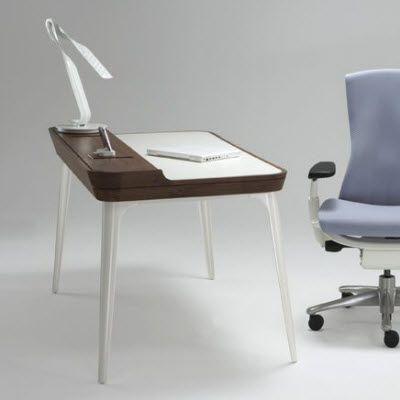 Herman Miller Airia Desk Products I Like Pinterest And Desks