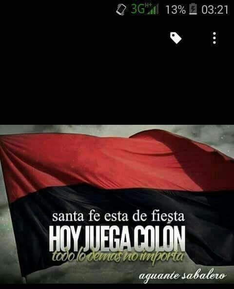 Pin De Atahualpa En Colon Banderas Fiestas Hoy Banderas