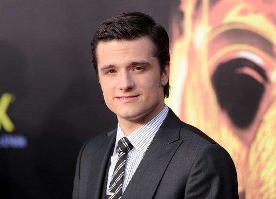 Josh Hutcherson to voice character in Animated film Epic