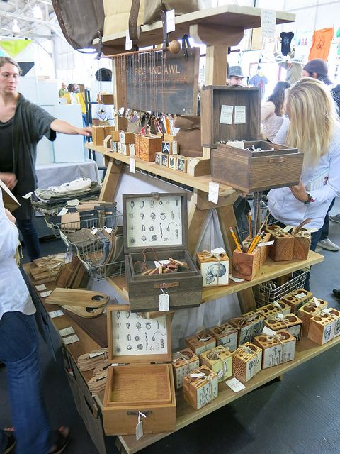 renegade craft fair summer and the check on pinterest. Black Bedroom Furniture Sets. Home Design Ideas