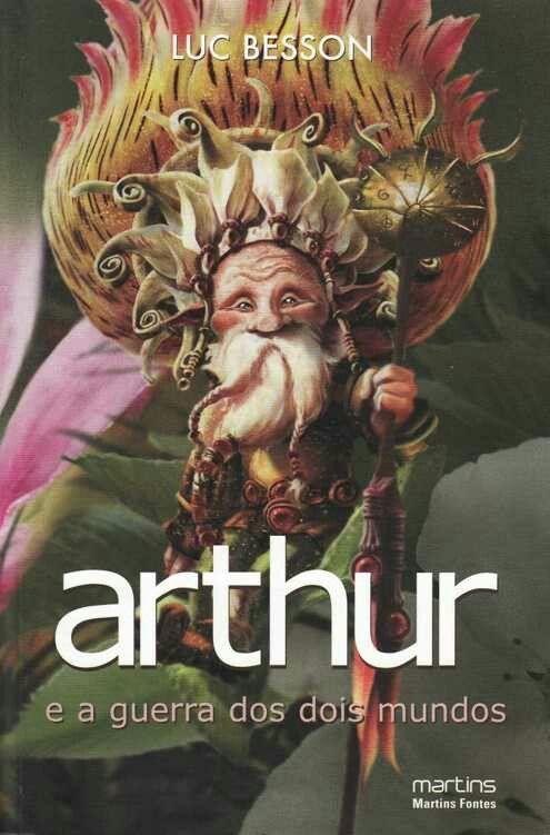 Pin Em Arthur Fairies Clipart