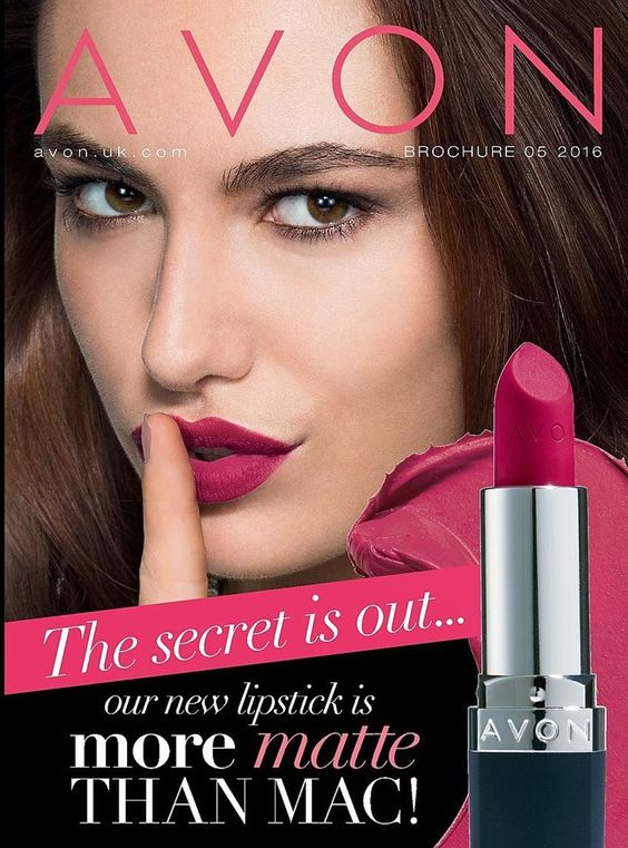 Welcome to my Avon online shop. You are welcome to shop any time. Lots of great products offers, 100% guarantee, different delivery options. Start shopping now :-)
