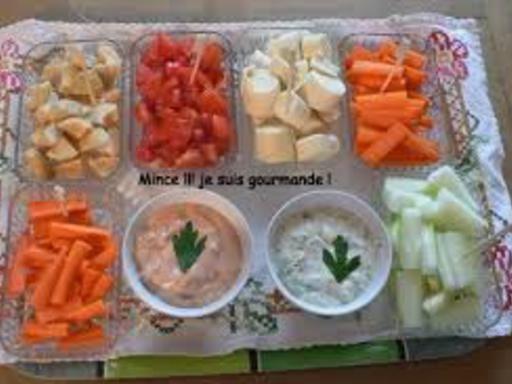 Cuisine sauces and sauces on pinterest - Recette de cuisine marmiton ...