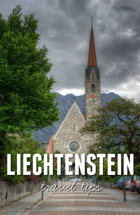 Liechtenstein is a landlocked country located right in the middle of the mountain slopes in Rhine Valley and countries like Switzerland and Austria. Learn more about the culture, history and other information before you travel to Liechtenstein.