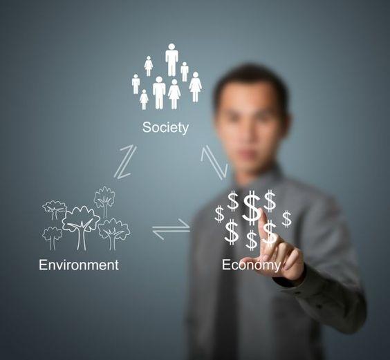 ¿Qué significa el término 'sustentable'?