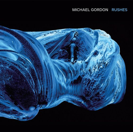 Michael Gordon Rushes