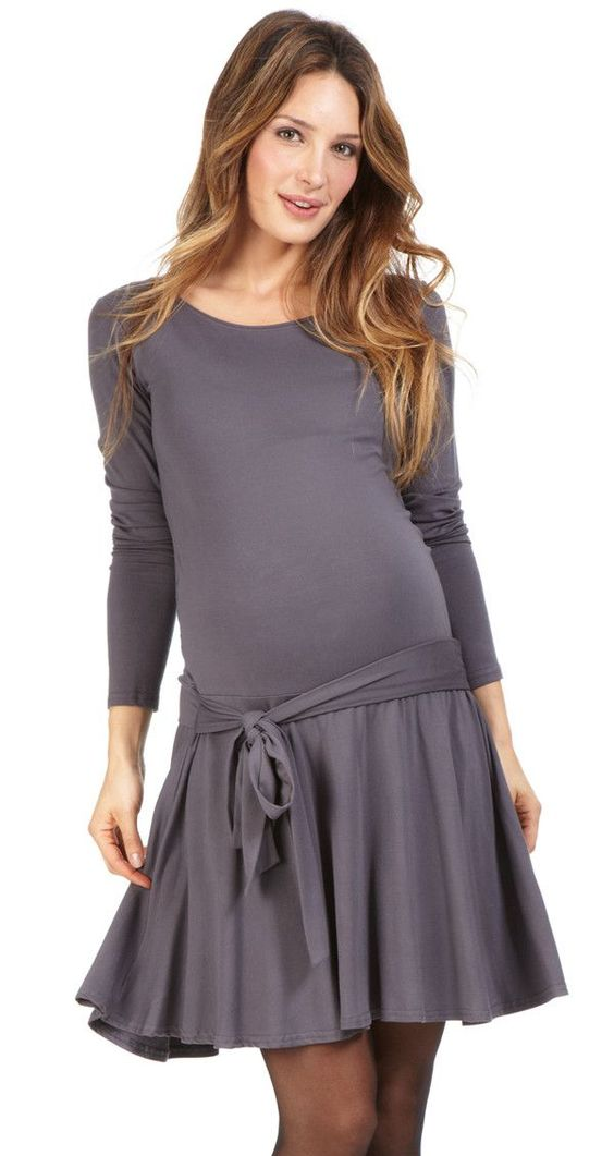 best site for maternity clothes - Kids Clothes Zone