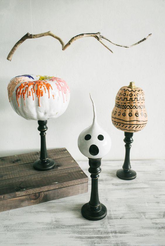 diy-halloween-pumpkins-2016-000