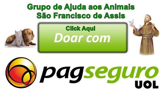 i.pinimg.com/564x/6b/31/7c/6b317cf64fea97607e82b72c7d7960ee.jpg