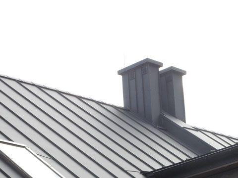 Dachplatte Retro Paneele 38 Trapezblech Kaufen Bei Staroprofile Blechdachhandel Trapezblech Dach Blechdach Trapezblech