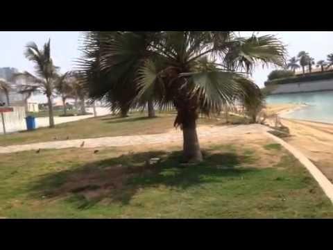 jeddah Ressorts&Beachess