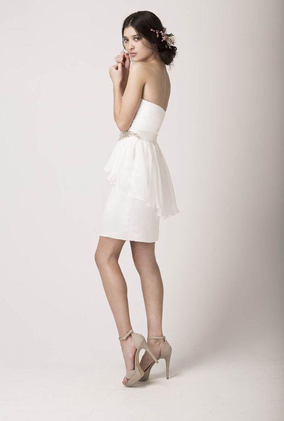 Hochzeitswahn Galerien | Hochzeitsblog Hochzeitswahn – Sei Inspiriert!