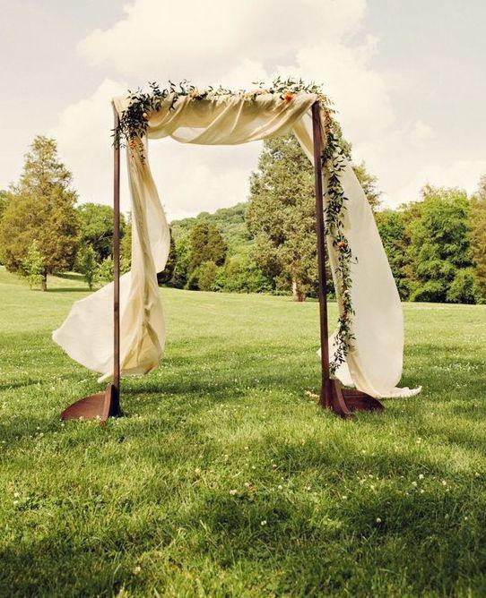 Wedding Altar Wall: Wedding Ceremonies, Altar Area
