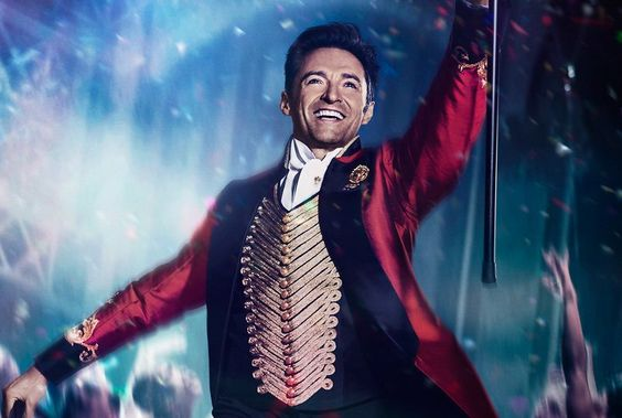 It's Showtime! Watch the New Greatest Showman Trailer!  ||  20th Century Foxhas debuted the new Greatest Showman trailer!The film starsHugh Jackman, Michelle Williams,Zendaya, Zac Efron and Rebecca Ferguson. http://www.comingsoon.net/movies/trailers/902633-its-showtime-watch-the-new-greatest-showman-trailer?utm_campaign=crowdfire&utm_content=crowdfire&utm_medium=social&utm_source=pinterest