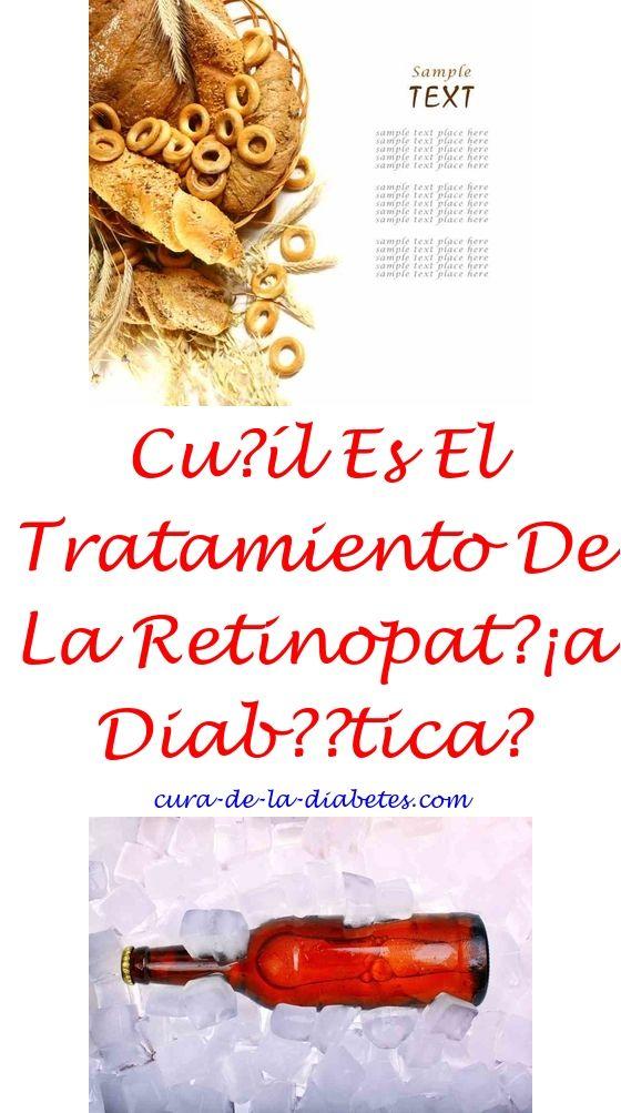 tratamientos de diabetes insípida gestacional