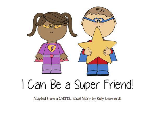 making friends for dummies pdf