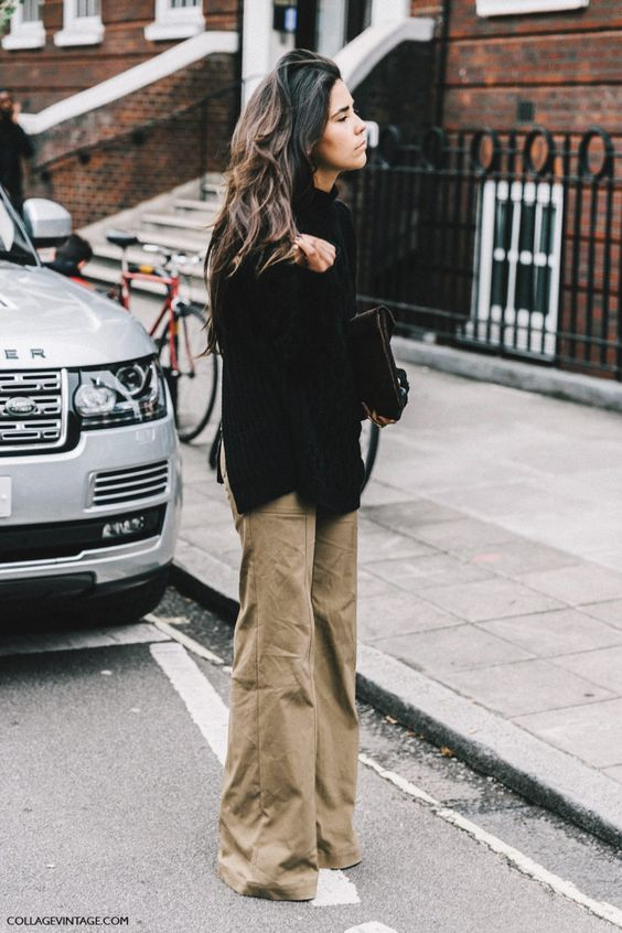 lfw-london_fashion_week_ss17-street_style-outfits-collage_vintage-vintage-jw_anderson-house_of_holland-14