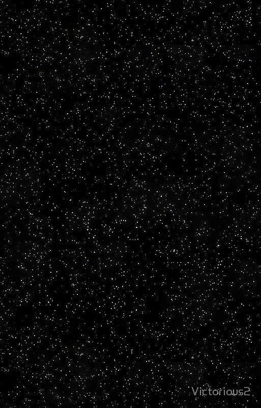 Pin By Sarah Ramirez On Wallpapers Stary Night Night Sky Wallpaper Night Sky Photography Stars Black stars hd wallpaper