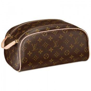 Louis Vuitton Schultertasche Herren