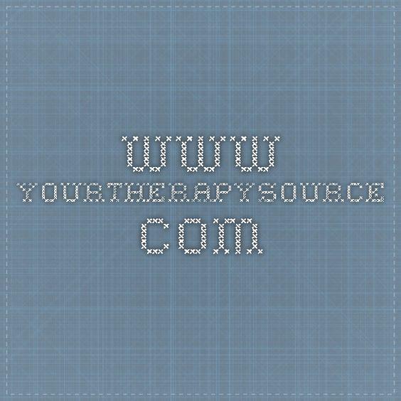 www.yourtherapysource.com