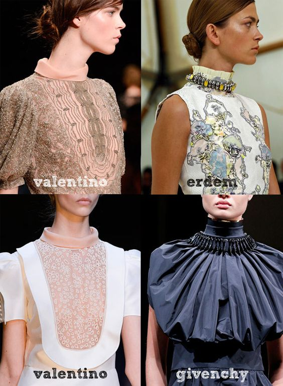 Elizabethan Fashion Modern Images, High-Quality Pictures ...