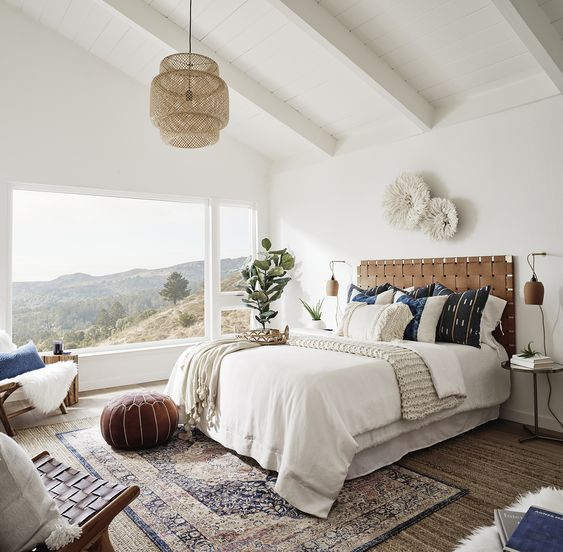 Interior Wanderer: A One-Stop-Shop For Your Styling Needs | Rue