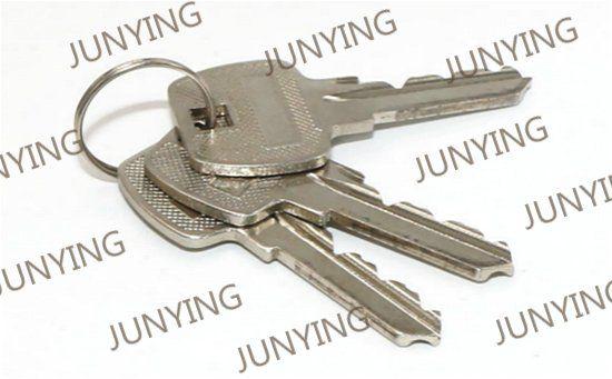 Different Type Of Keys For Drawer Lock Cabinet Lock Cam Lock Door Lock Car Lock Etc Die Casting Email Sales6 Dieca Metal Manufacturing Door Locks Lock