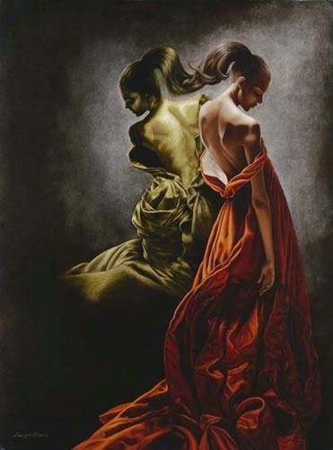 Larissa+Morais+_painting_artodyssey+(28).jpg (371×502)