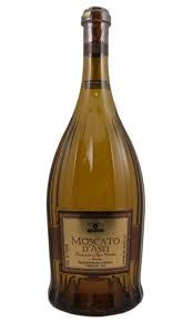 Moscato My Favorite Trader Joe 39 S Things For My Wall Pinterest