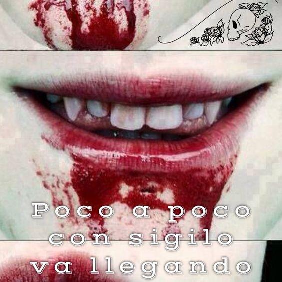 El vampiro www.javierherce.com