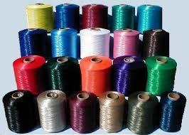 textiles - Google'da Ara