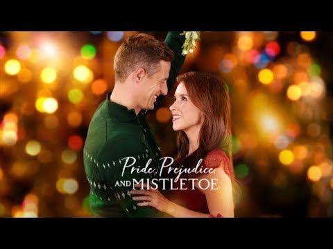 New Hallmark Christmas Movies 2018 Based On A True Story Youtube Hallmark Christmas Movies New Hallmark Movies Christmas Movies