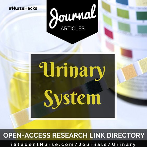 peer reviewed nursing journals articles