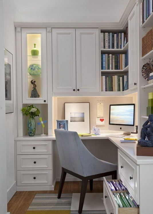 Section 8 Rental Homes Near Me In 2020 Cozy Home Office Home