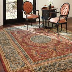 Products in All Area Rugs, Rugs, Rugs & Decor