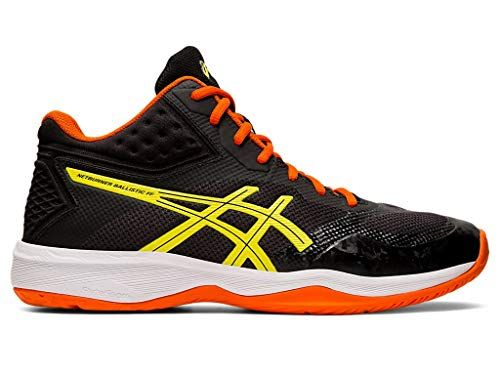 10 Best Men's Volleyball Shoes