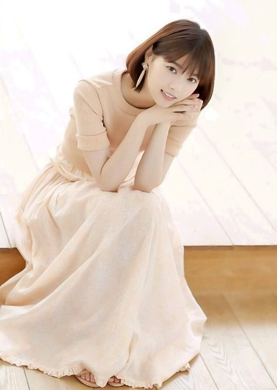 Pin By Dq Y On Nogizaka46 Japanese Beauty Beautiful Photo Japanese Girl
