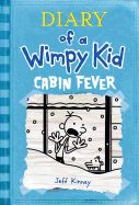 Greg Heffely is back in the fifth installment of Jeff Kinney's popular Diary of a Wimpy Kid series.