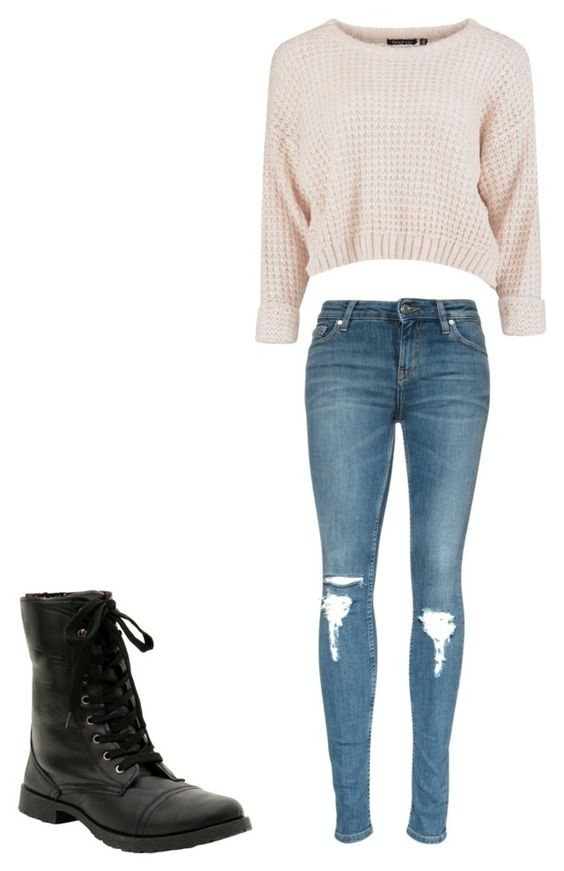 """""""Untitled #57"""" by kailynsherman on Polyvore featuring women's clothing, women's fashion, women, female, woman, misses and juniors"""
