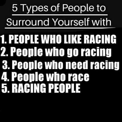 pin by speedworx on memes types of people memes pinterest